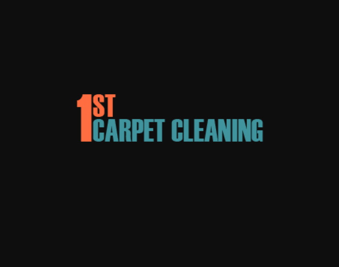1st Carpet Cleaning Ltd.