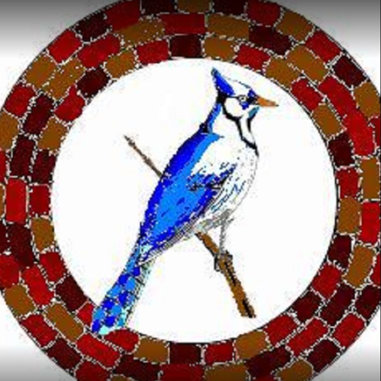 Blue Jay Services Inc.