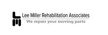 Lee Miller Rehab Associates