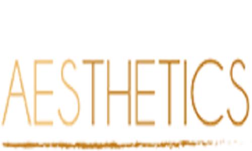 Allyson-Brittany Aesthetics