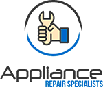Appliance Repair Services Rockwall
