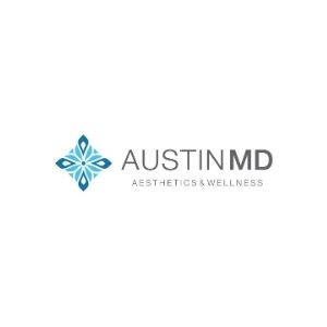 AustinMD Aesthetics & Wellness