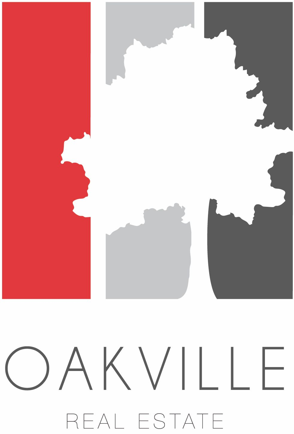 Oakville Real Estates