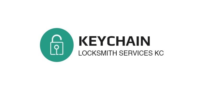 KeyChain Locksmith Services KC MO