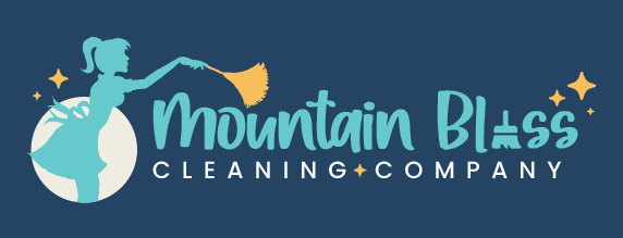 Mountain Bliss Cleaning Company