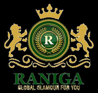 Raniga International Group