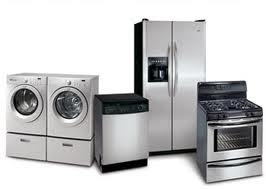 Texans Appliance Repair Houston