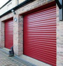 Dayton Metro Garage Door Repair Services