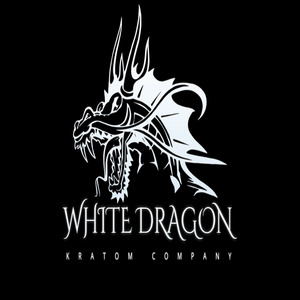 White Dragon Botanicals