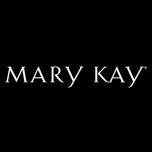 Mary Kay Cosmetics Consultant