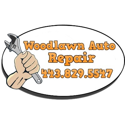 Maryland State Inspection - Woodlawn Auto Repair