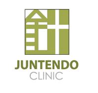 Juntendo Clinic