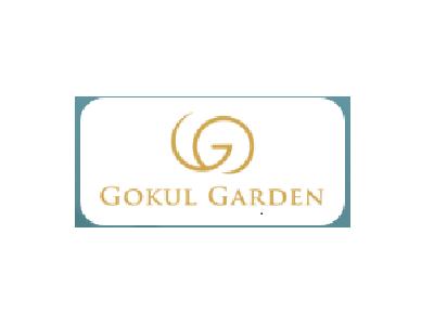 Gokul Garden