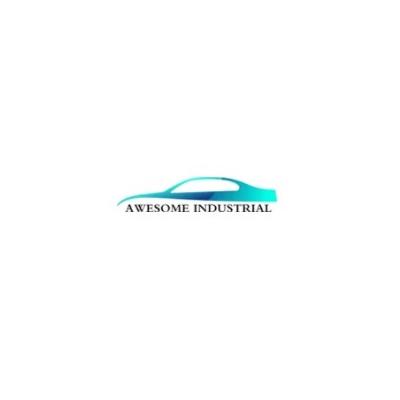 Awsomeindustrial