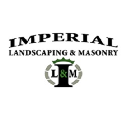 Imperial Landscaping & Masonry