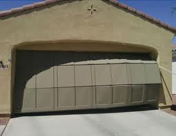 Bellaire Garage Doors Services