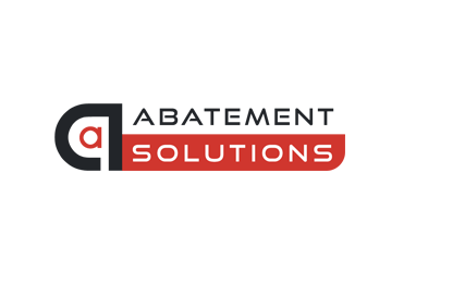 Abatement Solutions, LLC,