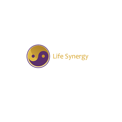 Life Synergy Retreat