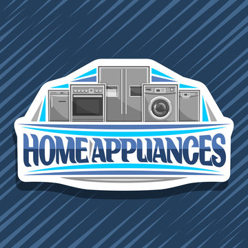 Appliance Repair Havertown