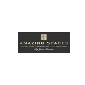 Amazing Spaces, LLC