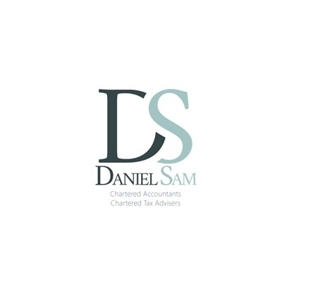 Daniel Sam Chartered Accountants