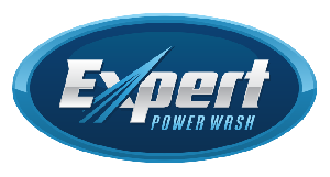 Expert Power Wash