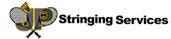 JP Stringing
