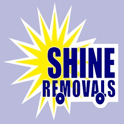 Shine Removals