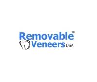 Removable Veneers USA