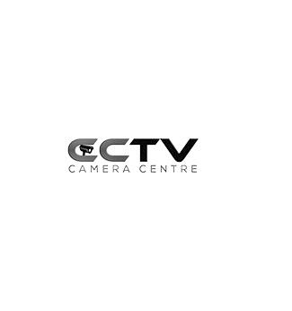 CCTV Camera Centre