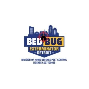 Bed Bug Exterminator Detroit