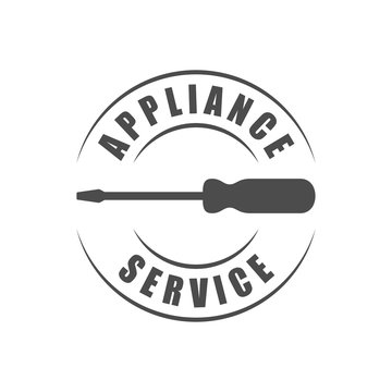 Appliance Repair Huntingdon Valley