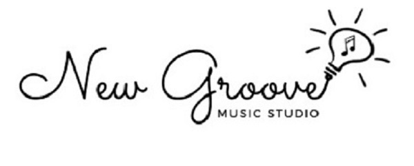 New Groove Music Studio