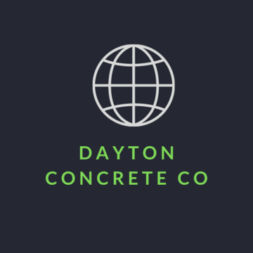 Dayton Concrete Co
