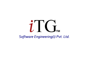 itg software engineering