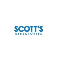 Scott s Directories