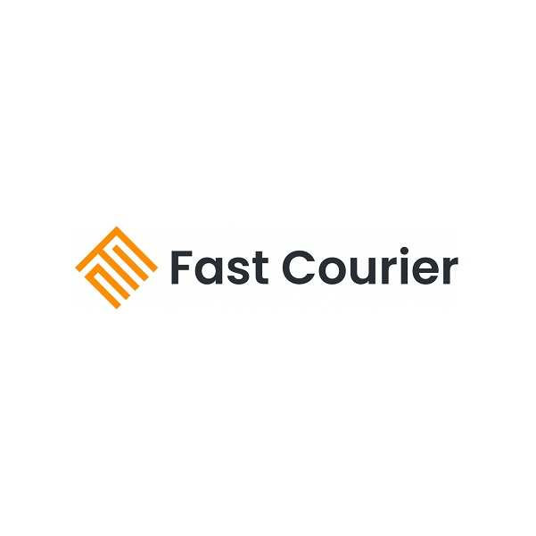 Fast Courier