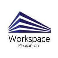 Pleasanton Workspace