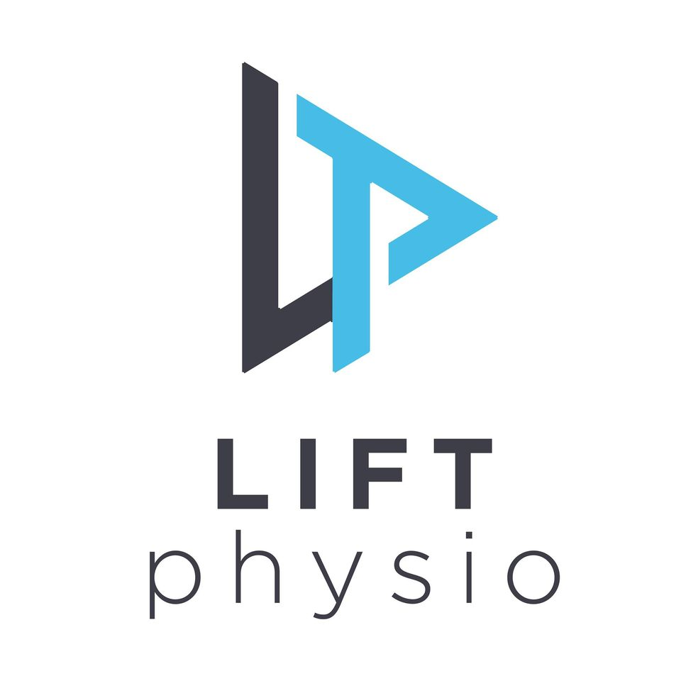 Lift Physio and Performance Menai