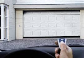 Mega Garage Doors Repair Services