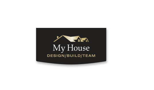 My House Design/Build/Team