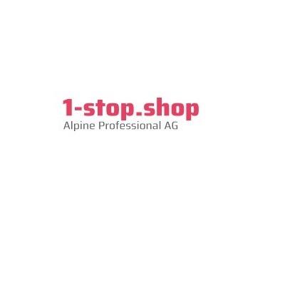 Alpine Professional AG