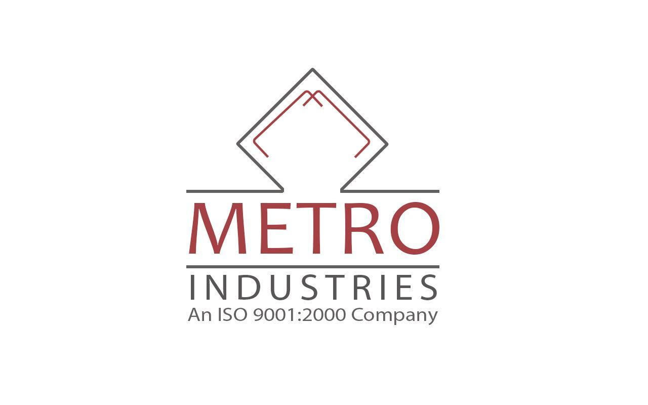 Metrostaples