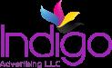 Indigo Advertising L.L.C