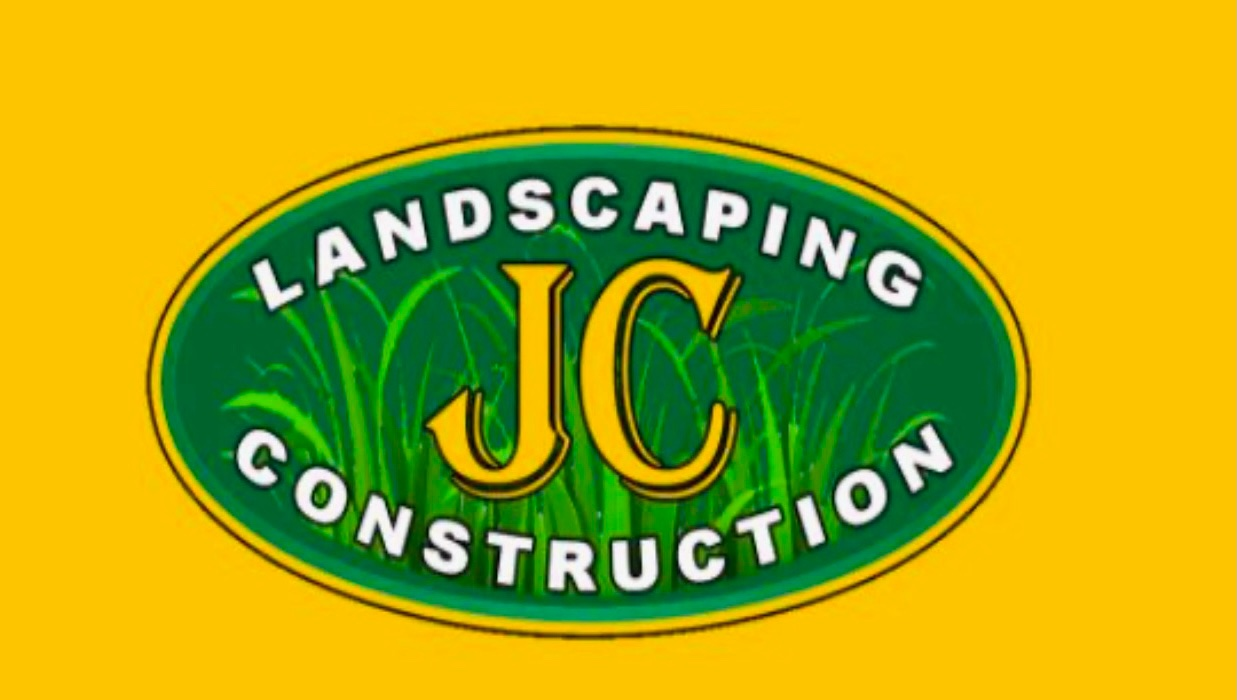 JC Long Island Masonry & Concrete Design