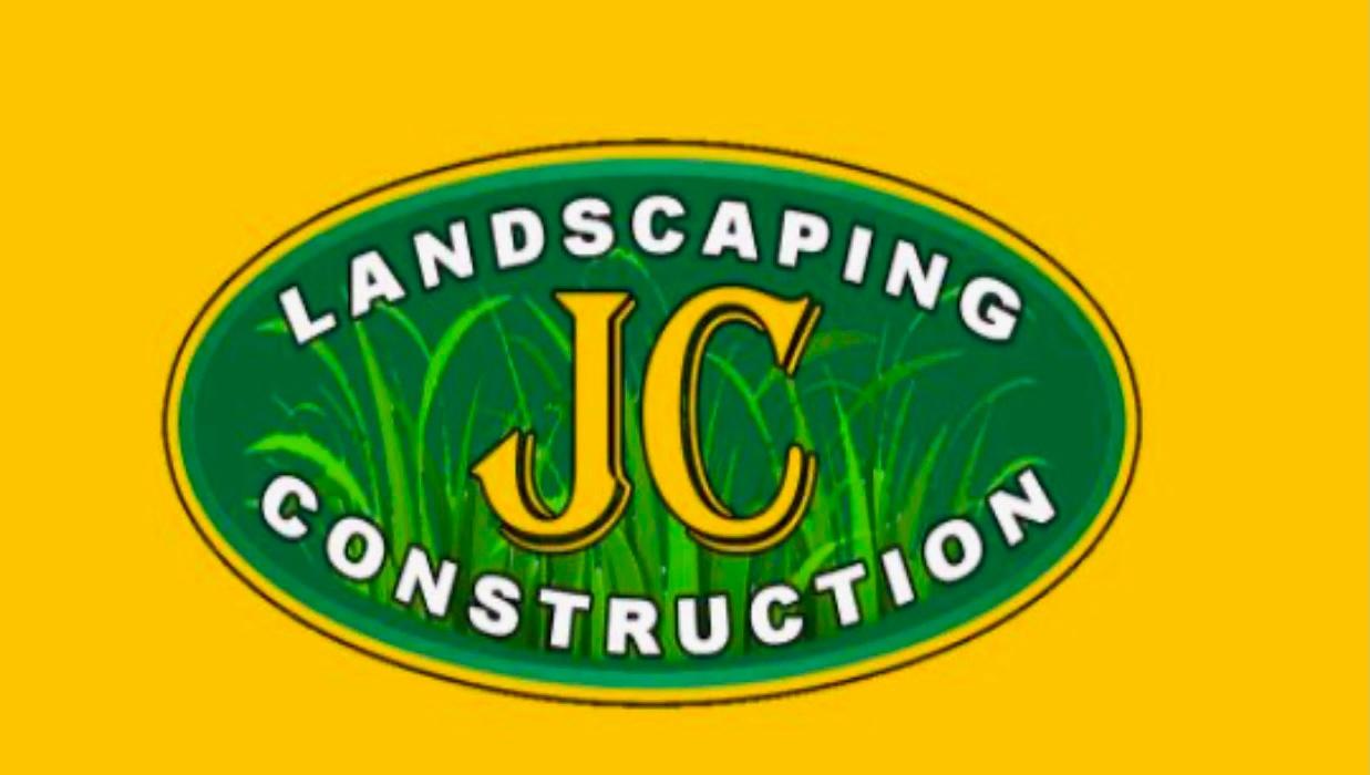 JC Long Island Masonry & Concrete Design