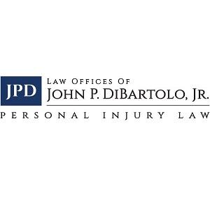 Law Offices of John P. DiBartolo, Jr.