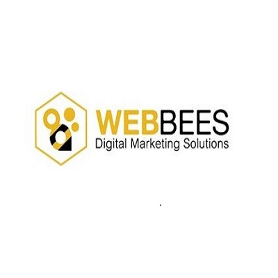Webbees Digital