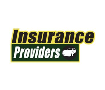Insurance Providers