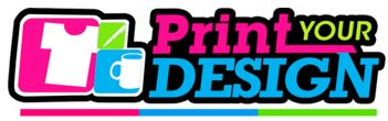 Print Your Design